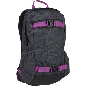 Burton Timberlite Backpack - Women's - 915cu in
