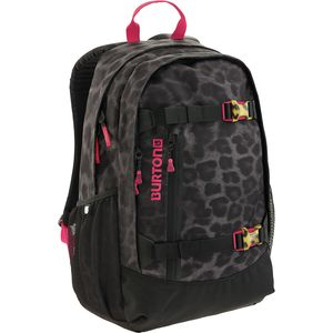 Burton Day Hiker Backpack - Women's - 1404cu in