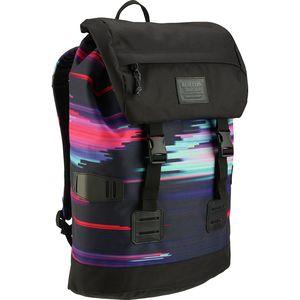 Burton Tinder Backpack - Women's - 1525cu in Top Reviews