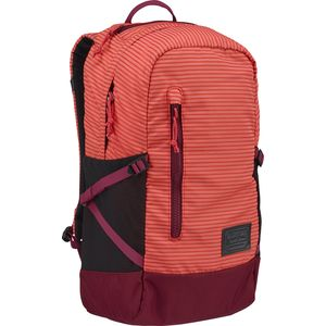 Burton Prospect Backpack - Women's - 1281cu in