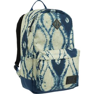 Burton Kettle Backpack - Women's - 1221cu in