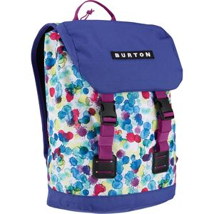 Burton Tinder Backpack - Kids' - 976cu in