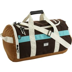 Burton Backhill Duffel Bag - 4272cu in