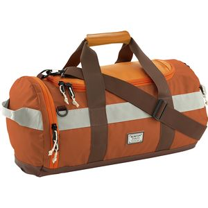 Burton Backhill Duffel Bag - 2441cu in
