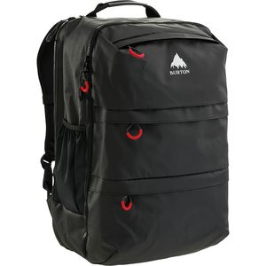 Burton Traverse Backpack - 2136cu in