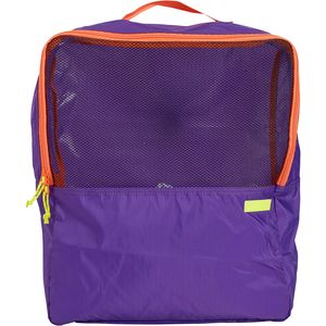 Burton Pack And Stack Cube Set