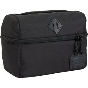 Burton Lunch Caddy