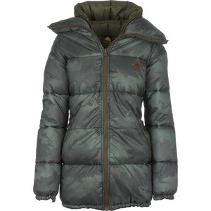 Burton Logan Insulated Jacket - Women's
