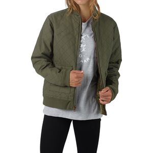 Burton London Jacket - Women's