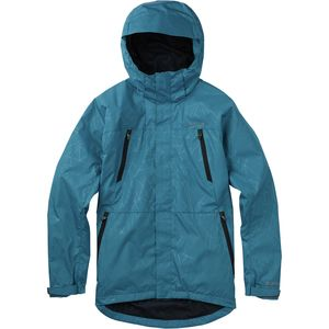 Burton Shadow Jacket - Women's