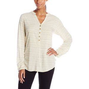 Burton Waterbury Woven Shirt - Long-Sleeve - Women's