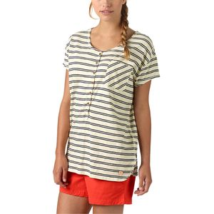 Burton Salvador T-Shirt - Short-Sleeve - Women's