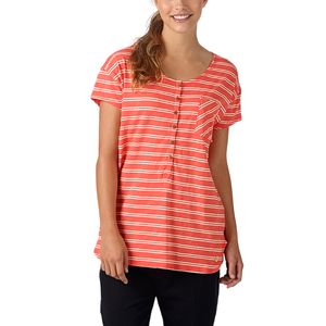 Burton Salvador T-Shirt - Women's