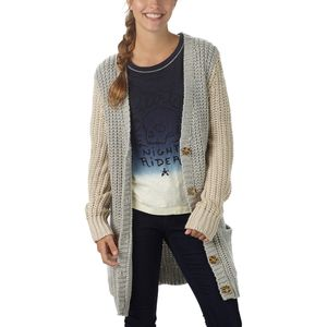 Burton Seyon Sweater - Women's