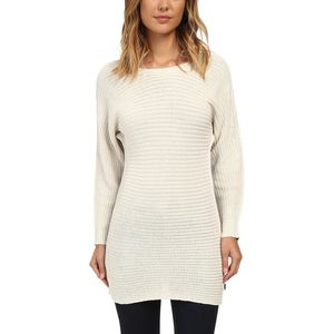 Burton Camden Sweater - Women's