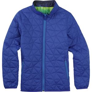 Burton Madison Jacket - Boys'