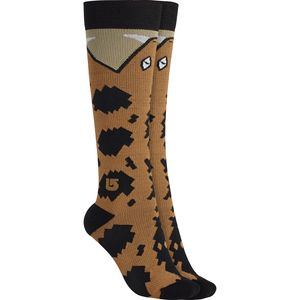 Burton Python Super Party Socks - Women's