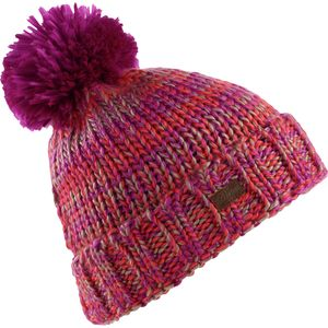 Burton Salt-N-Pepper Beanie - Women's