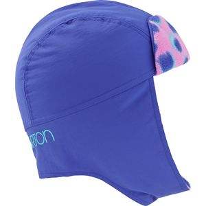 Burton Mini Trapper Hat - Kids'