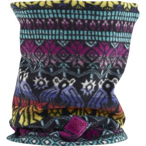 Burton Neckwarmer - Kids'