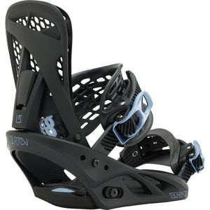 Burton Escapade Re:Flex Snowboard Binding - Women's