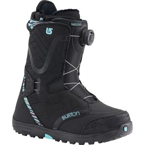 Burton Limelight Boa Snowboard Boot - Women's
