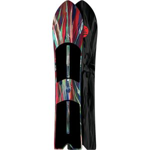Burton Family Tree Skipjack Powder Surfer