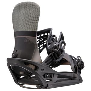 Burton Diode Re:Flex Snowboard Binding