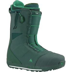 Burton Ion Snowboard Boot - Men's