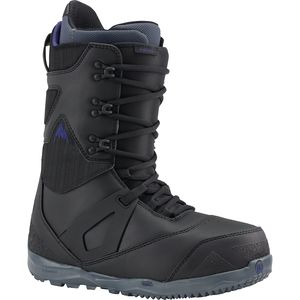Burton Fiend Snowboard Boot -  Men's