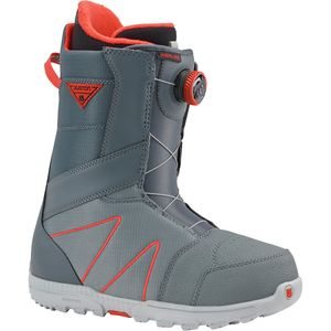 Burton Highline Boa Snowboard Boot - Men's