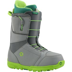 Burton Moto Snowboard Boot - Men's