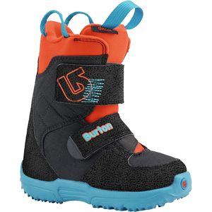 Burton Mini Grom Snowboard Boot - Kids'