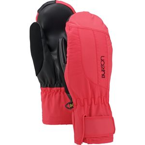 Burton Profile Under Cuff Mitt - Women's
