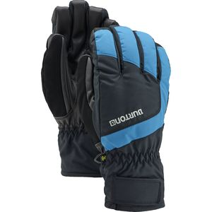Burton Profile Under Cuff Glove - Men's