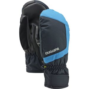 Burton Profile Under Cuff Mitt - Men's