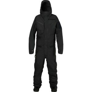 Burton UAB Flight Suit - Men's