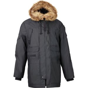 Burton UAB N-3B Jacket - Men's