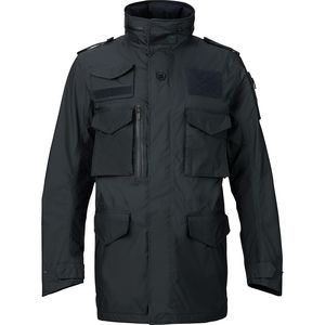 Burton UAB M-65 Trench Jacket - Men's
