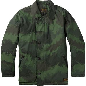 Burton Dawson Jacket - Men's