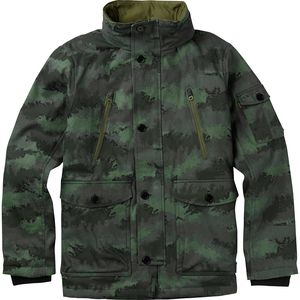 Burton Crawford Jacket - Men's