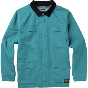 Burton Delta Jacket - Men's