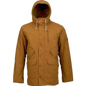 Burton Sherman Jacket - Men's