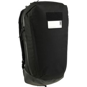 Burton x Undefeated Reconnaissance 23L Backpack