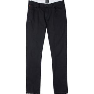 Burton B77 Skinny Denim Pant - Men's