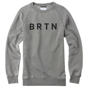 Burton BRTN Crew Sweatshirt - Men's