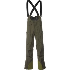 Burton Japan AK 457 HiTop Pant - Men's