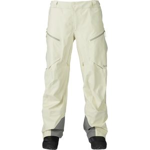 Burton Japan AK 457 3L Pant - Men's