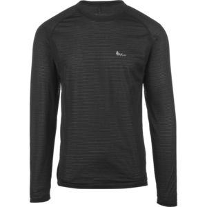 Burton Japan AK457 Base Layer Top - Men's