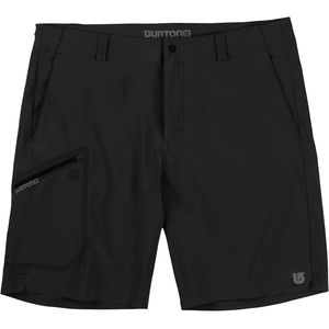Burton Plaster Board Short - Men's